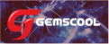Voucher Game Gemscool