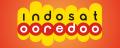 Pulsa Indosat Ooredoo