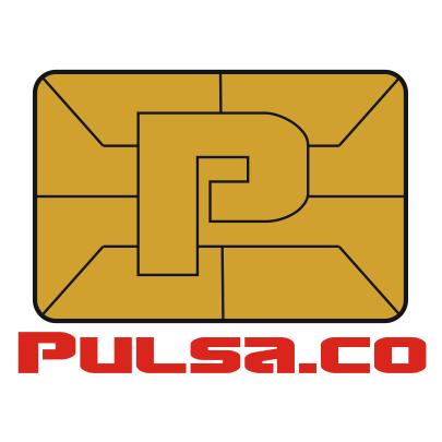 Pulsa.co